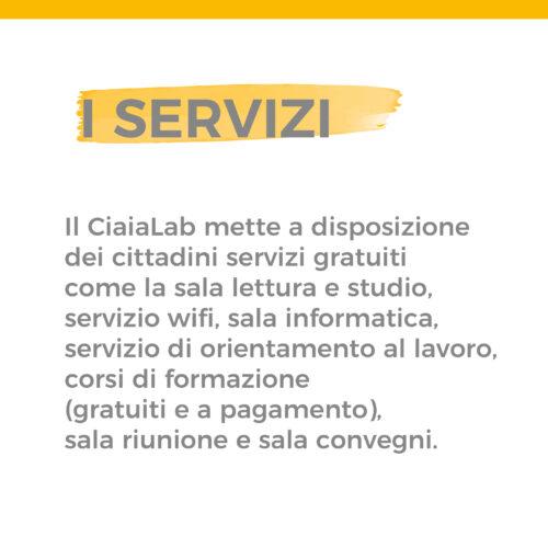 I SERVIZI-01-01